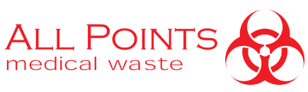 Medical-Waste-Logo-AllPoints-v3