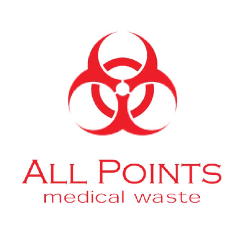 Medical Waste Disposal, Management & Compliance Services in Stuart FL