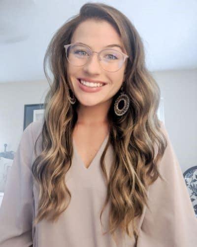 Katelyn Mohr resized
